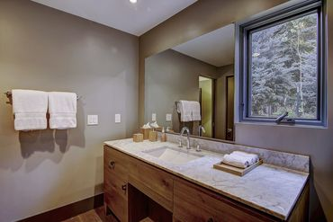 1042 Eagles Nest Circle Vail, CO - Image 22