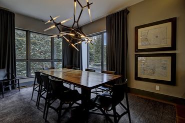 1042 Eagles Nest Circle Vail, CO - Image 4