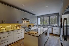1042 Eagles Nest Circle Vail, CO 81657 - Image 9