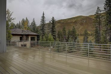 1042 Eagles Nest Circle Vail, CO - Image 10