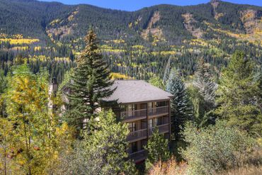 5020 Main Gore Place # 10 Vail, CO - Image 13