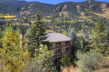 5020 Main Gore Place # 10 Vail, CO 81657 - Image 1