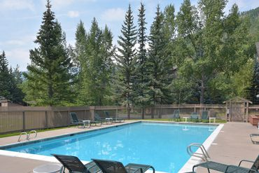 5020 Main Gore Place # 10 Vail, CO - Image 14