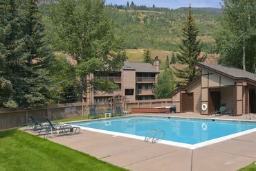 5020 Main Gore Place # 10 Vail, CO - Image 15
