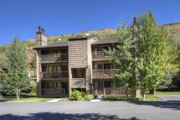 5020 Main Gore Place # 10 Vail, CO - Image 16