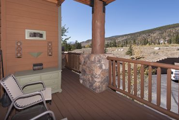 22714 Us Hwy 6 # 5960 KEYSTONE, Colorado - Image 14