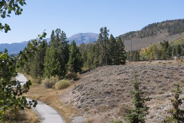 22714 Us Hwy 6 # 5960 KEYSTONE, Colorado - Image 15