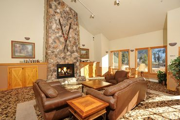 22714 Us Hwy 6 # 5960 KEYSTONE, Colorado - Image 16