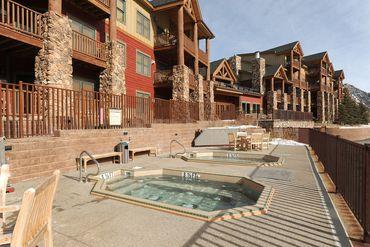 22714 Us Hwy 6 # 5960 KEYSTONE, Colorado - Image 18