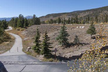 22714 Us Hwy 6 # 5960 KEYSTONE, Colorado - Image 20