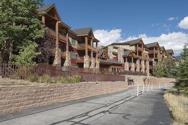 22714 Us Hwy 6 # 5960 KEYSTONE, Colorado - Image 21