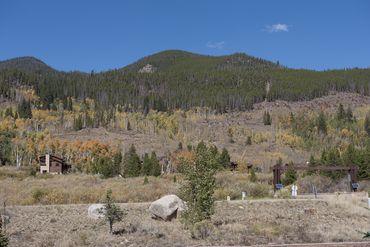 22714 Us Hwy 6 # 5960 KEYSTONE, Colorado - Image 22