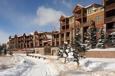 22714 Us Hwy 6 # 5960 KEYSTONE, Colorado - Image 23