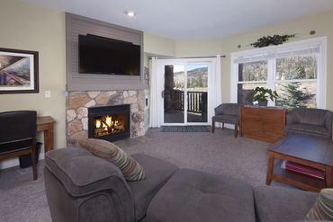 22714 Us Hwy 6 # 5960 KEYSTONE, Colorado - Image 4