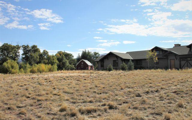 2297 Eagle Ranch Road - photo 1