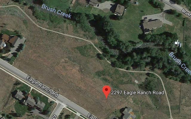 2297 Eagle Ranch Road - photo 7