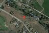 2297 Eagle Ranch Road Eagle, CO 81631 - Photo 9