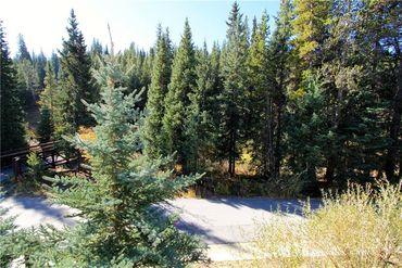 31 Union Creek TRAIL # 31C COPPER MOUNTAIN, Colorado - Image 11