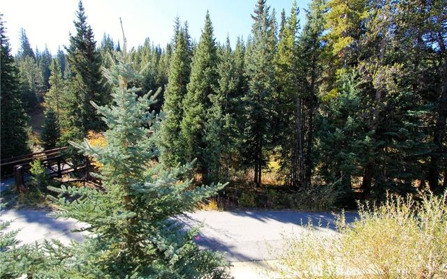 31 Union Creek Trail # 31c - photo 10