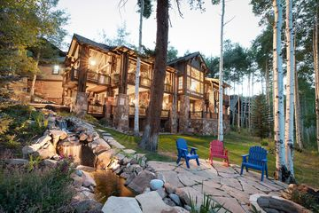 491 Forest Trail Edwards, CO