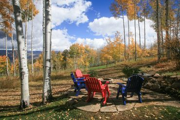 491 Forest Trail Edwards, CO - Image 23