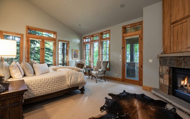 491 Forest Trail - photo 3
