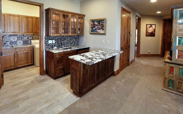 491 Forest Trail - photo 9