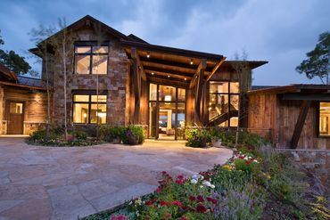 Photo of 28 Chiming Bells Avon, CO 81620 - Image 3