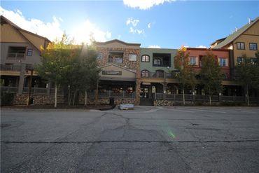 135 Dercum DRIVE # 8591 KEYSTONE, Colorado - Image 14