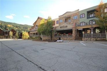 135 Dercum DRIVE # 8591 KEYSTONE, Colorado - Image 15