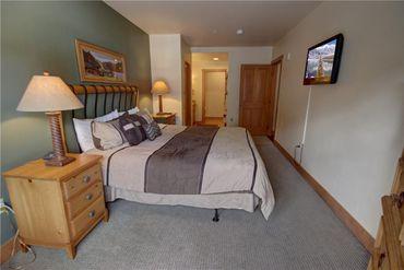 135 Dercum DRIVE # 85911 KEYSTONE, Colorado - Image 9