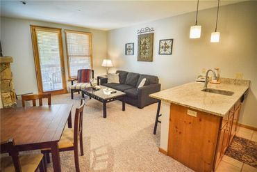 129 River Run ROAD # 8042 KEYSTONE, Colorado - Image 11