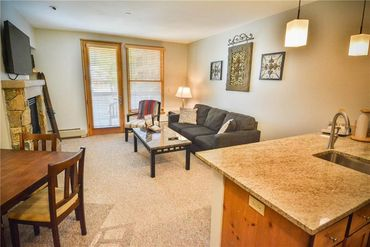 129 River Run ROAD # 8042 KEYSTONE, Colorado - Image 12