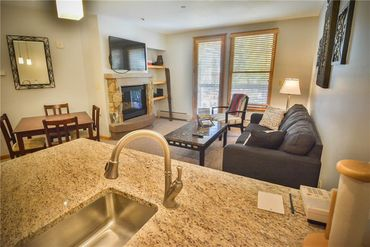 129 River Run ROAD # 8042 KEYSTONE, Colorado - Image 13