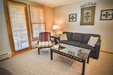 129 River Run ROAD # 8042 KEYSTONE, Colorado - Image 15
