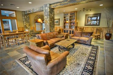 129 River Run ROAD # 8042 KEYSTONE, Colorado - Image 20