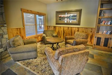 129 River Run ROAD # 8042 KEYSTONE, Colorado - Image 21