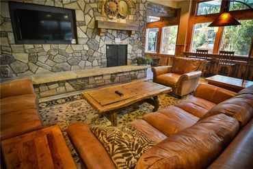 129 River Run ROAD # 8042 KEYSTONE, Colorado - Image 22