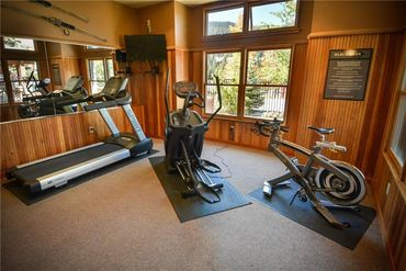 129 River Run ROAD # 8042 KEYSTONE, Colorado - Image 23