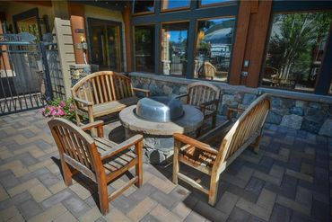 129 River Run ROAD # 8042 KEYSTONE, Colorado - Image 24