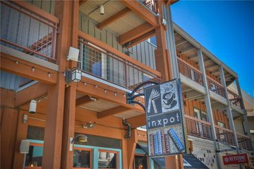 129 River Run ROAD # 8042 KEYSTONE, Colorado - Image 25