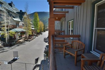 129 River Run ROAD # 8042 KEYSTONE, Colorado - Image 31