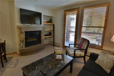129 River Run ROAD # 8042 KEYSTONE, Colorado - Image 32