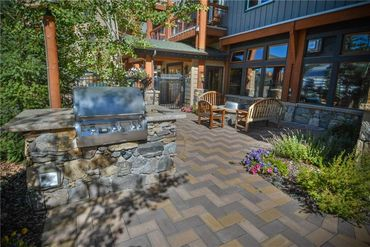 129 River Run ROAD # 8042 KEYSTONE, Colorado - Image 8