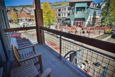 129 River Run ROAD # 8042 KEYSTONE, Colorado - Image 9