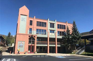 114 Village Place # 207 DILLON, Colorado 80435 - Image 1