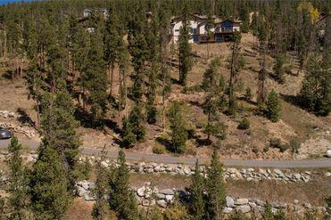 91 CR 451 BRECKENRIDGE, Colorado 80424 - Image 1