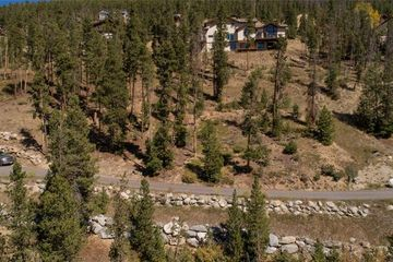 91 CR 451 BRECKENRIDGE, Colorado