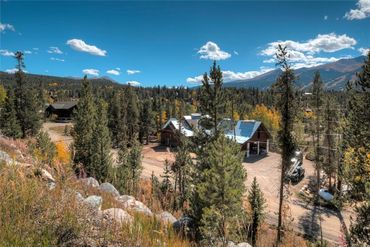 91 CR 451 BRECKENRIDGE, Colorado - Image 11