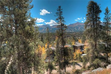 91 CR 451 BRECKENRIDGE, Colorado - Image 12